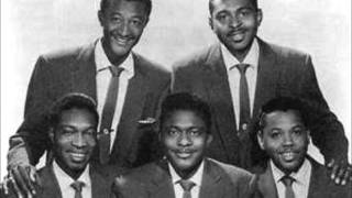 The Robins-Smokey Joe