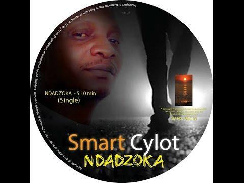 Smart Cylot Ndadzoka