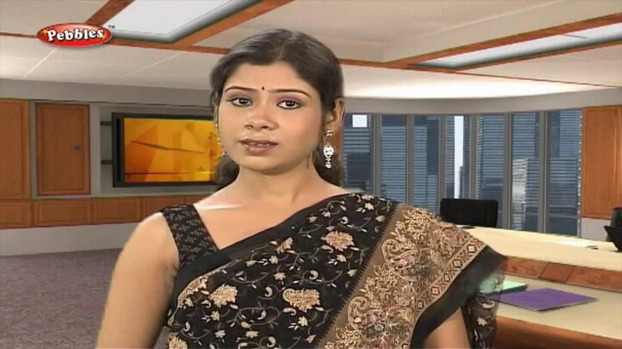 how to speak malayalam through tamil