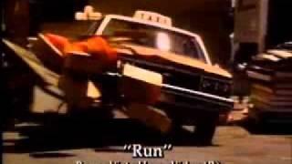 Run (1991) trailer