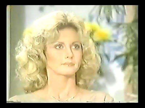Olivia Newton-John • Dinah! (1978.06.16)