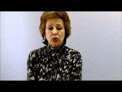 Профилактика и фитотерапия атеросклероза.wmv