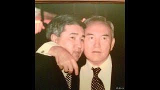Тасмағамбетов Назарбаев билігіне қарсы соғысты бастады?