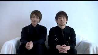 Be With プロデュース Reading Cinema Special -THE BUTTERFLY EFFECT- ...