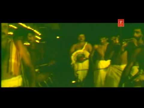 Paithrukam seetha kalyana