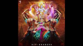 DZP - Bhangra