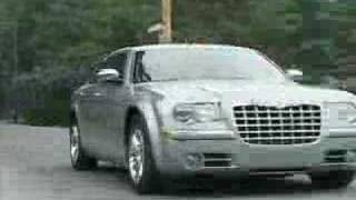 2006 Chrysler 300C Top 200 - WheelsTV