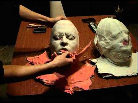 Resultado de imagen para Curso Maquillaje para Peliculas