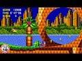Top 10 Best Sonic Games
