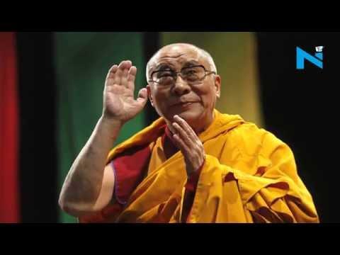 Dalai Lama turns 81 as Tibetans across globe celebrate
