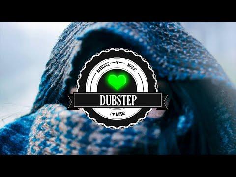 Ferry Corsten  Beautiful Seven Lions Remix