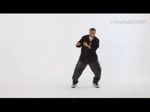 How to Dougie | Hip-Hop Dance