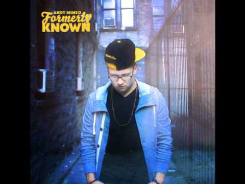 Andy Mineo- Pick It Up ft. Beleaf of The Breax (Free Download)
