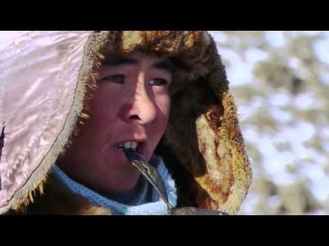 Kazakhstan - THE 550 ANNIVERSARY OF THE KAZAKH KHANATE IN TARAZ