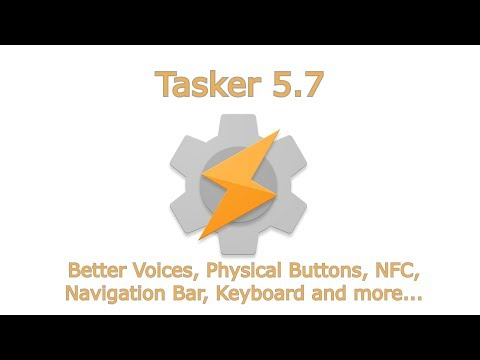 Tasker - Apps on Google Play