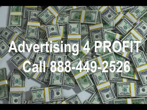 cost to advertise on radio and tv North Coast CA