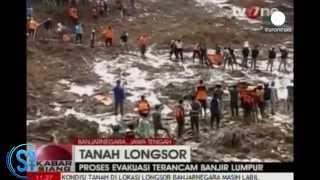 Tóm tắt SOTT, tháng 12 năm 2014: Cầu lửa, Thời tiết Khắc nghiệt và Biến đổi Trái Đất