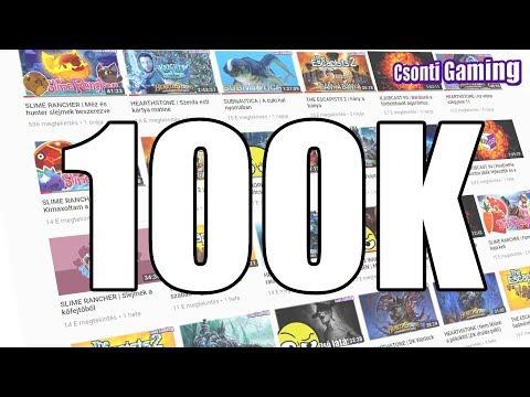 100K STREAM | Sim city, 60 seconds, escapists 2, Surgeon simulator