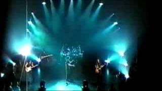 Queensryche - The Right Side of my Mind Live at State Theatre 3/14/...