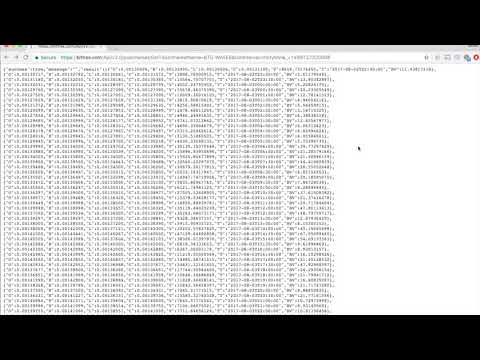 Adding multiple exchanges to our Python cryptocurrency trading bot