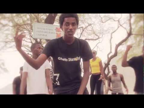 Ghetto Stars (Ghetto Na Kaza)