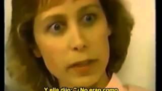 Beth la niña psicopata de los 80 (Subtitulado)