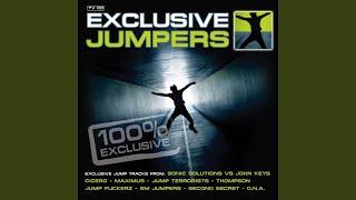 Beautiful Jump Medley