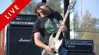 1000mods Live - Rockwave Festival