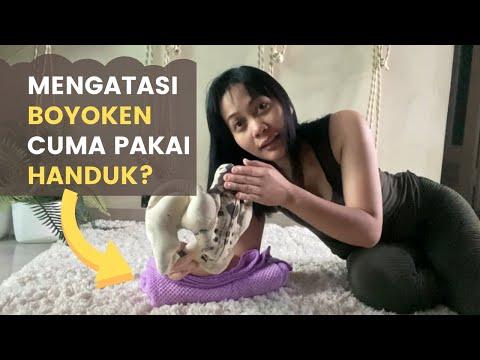 HOGSI Malang mempersembahkan live webinar donasi dalam rangka mengumpulkan donasi untuk para pejuang.