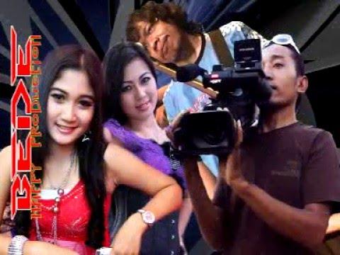 Reza Lawang Sewu = Secawan Madu ll PANTURA di Mranggen Demak Terbaru HD