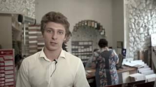 Как выбрать качественный хороший ламинат для квартиры (видео)