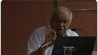 Status of teaching of criminology in India