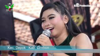 Download Rahasia Hati - Dede Risty - Live Chodot Izzo Wedding Sinta & Syarif Desa Warugede Depok Cirebon