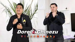 Descarca Dorel Chinezu si Rico Nadara - Cine esti tu (Originala 2020)