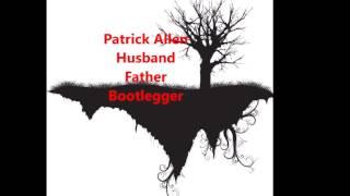 Flashback Bootlegger's Legacy 2