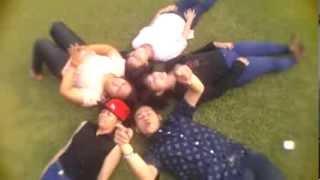 Buka Semangat Baru - Ello, Ipang, Berry St. Loco, Lala [MUSIC VIDEOS]