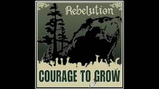 Download lagu Safe And Sound Rebelution Mp3 Download Search mp4 MP3