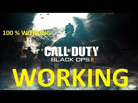 Free of game black download duty call ops pc 2