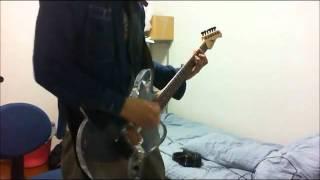 そふてにっOPのるーるぶっくを忘れちゃえ弾いてみた。 そふてにっ 検索動画 32