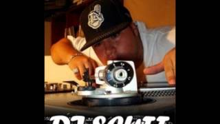 Download Dj Scuff - Hip Hop Mix Vol.2 MP3 song and Music Video