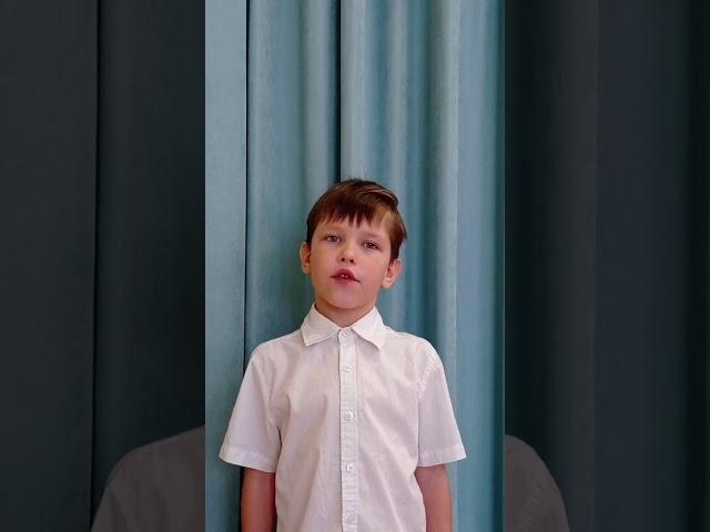 Изображение предпросмотра прочтения – ВалераПименов читает произведение «Пороша (Еду. Тихо. Слышны звоны...)» С.А.Есенина