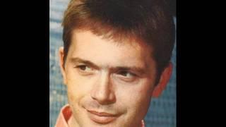 Jean-Claude Darnal - Dites moi m