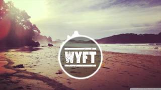 Nathan Goshen Thinking About It Nativ Levy Remix Tropical House