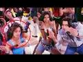 Bollywood Celebrities Blink And Miss In Movies   Kareena Kapoor In Kaho Na Pyar Hain