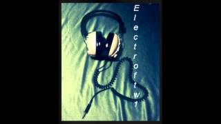 Adam Lambert   Trespassing Benny Benassi Remix