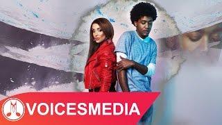 Eli feat. Nico - Apa si Foc (Official Single)