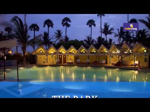 Top 17 Best Hotels To Stay In Visakhapatnam, Star Hotels - Hello Vizag