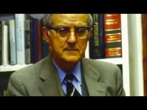 Ian Stevenson, Jim Tucker : Recherches sur la réincarnation