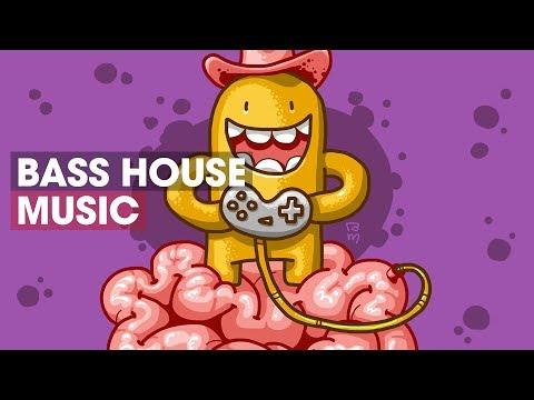 [Bass House] DBR - The Cloud