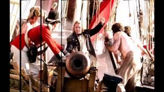 5 Фильмов про Пиратов